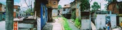 Carta Aberta à População de Campo Limpo e Região
